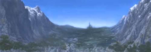 06_04_05