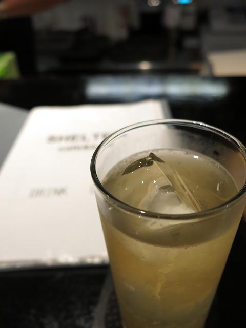 ラスト→居酒屋景福宮→シェルタ11