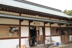 田村神社日曜市うどん10