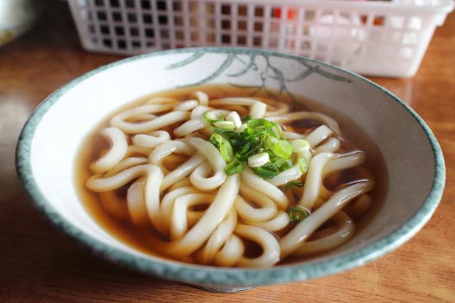 穴吹製麺所2