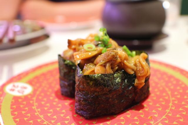はま寿司・南国店15