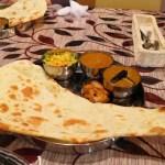 高知で本場インド料理「ガネーシャ7」