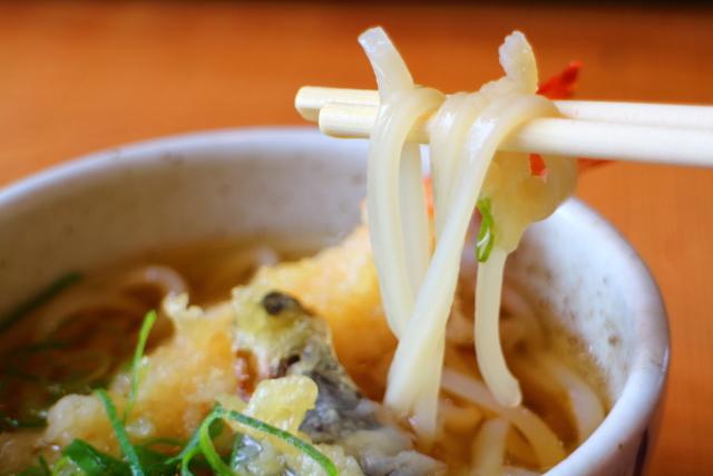 活魚レストラン漁ま(高知市)12
