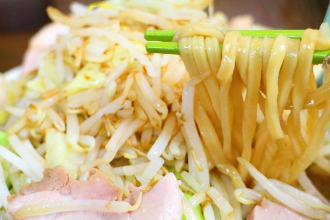 麺屋 輝・ラーメン(高知市鴨部)14