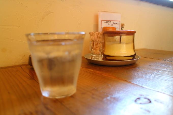 赤い実・カフェ・香美市土佐山田15
