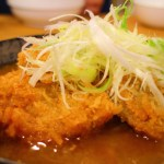 ラーメンの新店「高知ジェントル麺喰楽部」愛宕に復活オープン!
