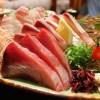 居酒屋「祥家」(しょうや)高知・廿代町。肉と海鮮がブロガーを討つ