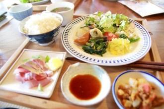 「うまいもん甲子園」高知安芸桜ヶ丘高校のラーメン!ファミマで発売
