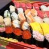 【自宅で回転寿司】「はま寿司」を持ち帰りして家で回す!