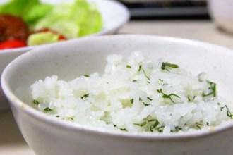 豚太郎 土佐道路店の「味噌カツラーメン」は2種類ある!