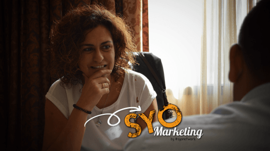 syomarketing sofia luna syonetwork