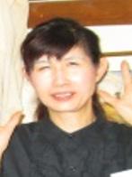 中華美菜「香」(シャン)チラシ、A4両面