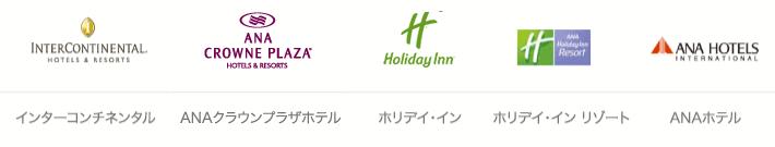 日本IHG