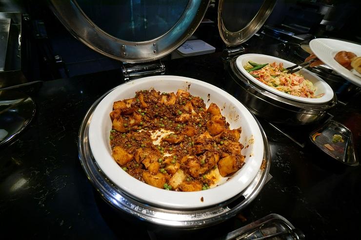 中華料理2