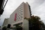 福井マンテンホテル