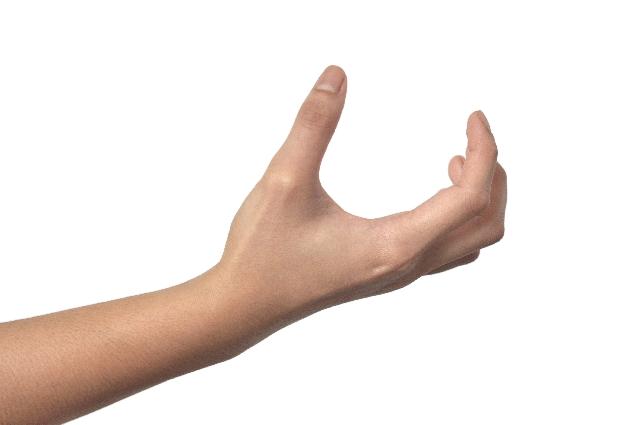 腱鞘炎 手首の痛みは治らない?原因と対策は?