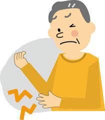 頚椎椎間板ヘルニアの症状はどうやったら治るのか!その方法は?