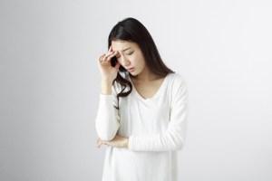 自律神経を整える方法 ツボ・アロマ・運動・食事・呼吸法