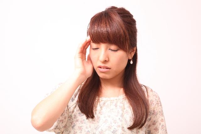 自律神経失調症の症状とその原因と改善方法【治し方】