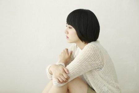 うつ症状の状態と治療法【改善法】