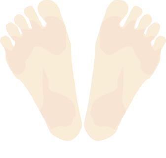 足底筋膜炎の症状や原因は?ストレッチなど治療方法と予防法
