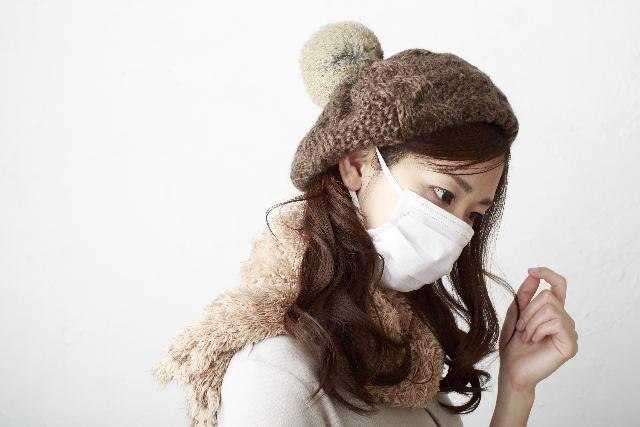 風邪の食事メニューは?のど風邪や子供や赤ちゃん用は?