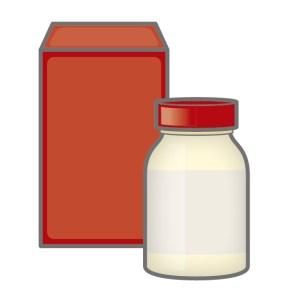 市販風邪薬ランキング【のど・鼻・熱・咳】によく効く