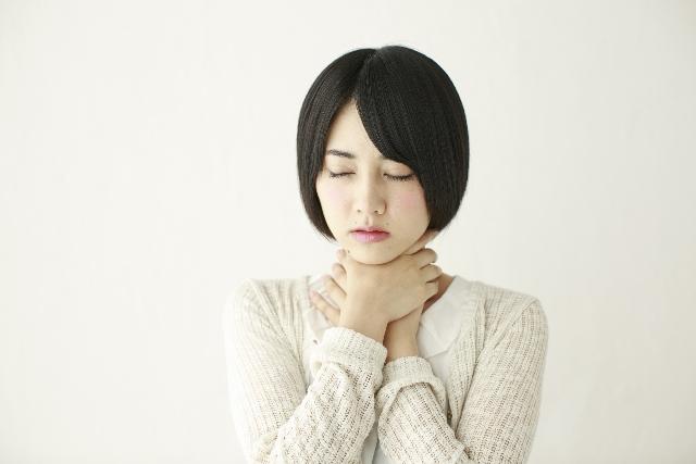 バセドウ病は治るのか?の完治率や治療期間は?
