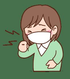 kikansien-syoujyou