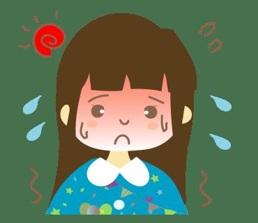 熱中症の予防法は?食べ物や飲み物など対策について