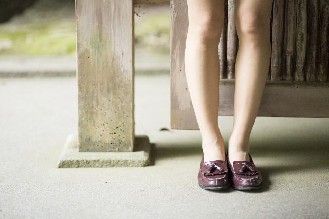 O脚改善法【ストレッチや筋トレ・歩き方・立ち方など】