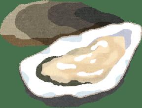 syokucyudoku-syoujyou-kaki