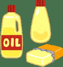doumyakukouka-cholesterol