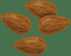 doumyakukouka-kaizen-almond