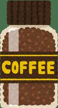doumyakukouka-yobou-coffee