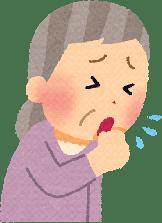 過呼吸の対処法はキスやお酒?ビニール袋やタオル・姿勢など ...
