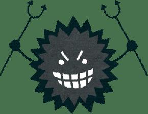 ketumakuen-uturu-genin