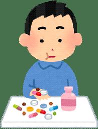 koujyousen-teika-kusuri-fukusayou