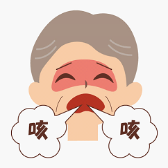 seki-tan-taisyohou