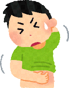 atopic-kusuri-kayumi