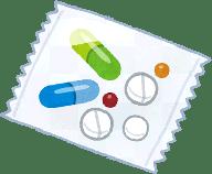 gan-yobou-supplement