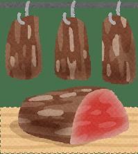 gyakuryuseisyokudouen-genin-syokuji