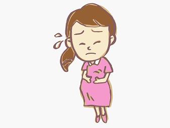 逆流性食道炎の妊婦の対策【食べ物・牛乳・寝方・薬など】