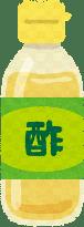 gyakuryuseisyokudouen-su