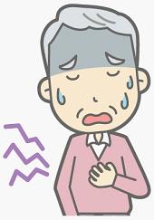 gyakuryuseisyokudouen-syoujyou