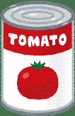 gyakuryuseisyokudouen-tomato