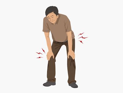 脊柱管狭窄症の治療方法や術後の運動などリハビリについて