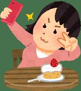 sinkinsoukoku-yobou-tabemono