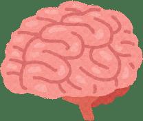 tougousiccyousyou-genin-dopamine