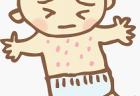 風疹の症状【子供・大人・妊婦・赤ちゃん】と感染経路